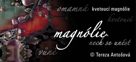 Popiska MANDALA 076